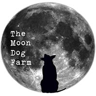 The Moon Dog Farm